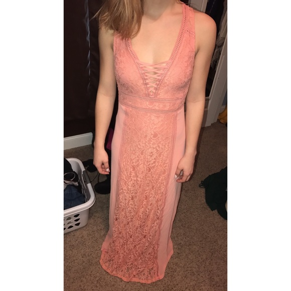 Altar D State Wedding: Altar'd State Dresses & Skirts